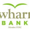 uwharrie bank logo with fdic