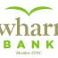 uwharrie bank logo with fdic