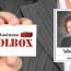 featured_smallbiztoolbox_cheryl