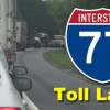 featured_i77tolllanes