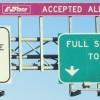featured_tollsign