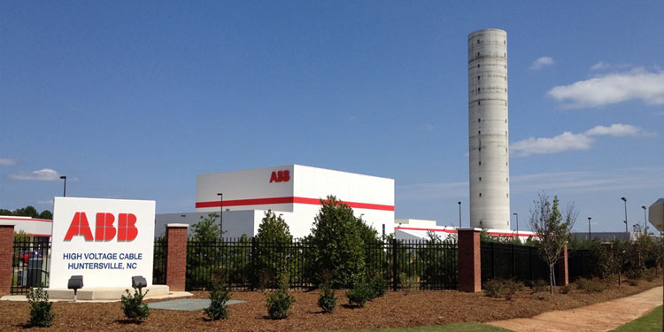 Southwire buys ABB plant - Business Today