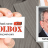 SmallBizToolbox_Conroy