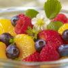 15-067-thyme-scented-mandarin-orange-fruit-salad-1000x383