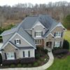 18502 Green Knoll Trace in River Run has sold for $890,000