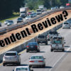IndependentReview