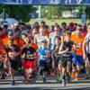 Race_BTonline