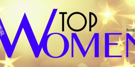 TopWomenPostImage2018