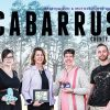 18-19 Cabarrus County, NC Destination & Motorsports Guide - Creators750
