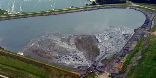 Riverbend-Coal-Ash-Nancy-Pierce_750