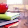 School_750