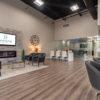 HM Properties - Mooresville Office (2)