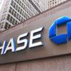 JPMorgan-Chase