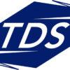 tdstelecom_logo 750