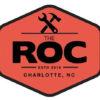 ROC Logo_750