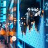 World-economy-economic-crash-economy-fall-economic-collapse-1-1