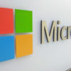 Microsoft-logo-4Cropped