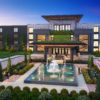 AN 82-ROOM, 5-STAR LUXURY WATERFRONT RESORT IN MOORESVILLE
