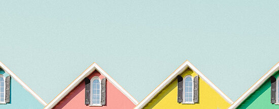 homes roofs_750