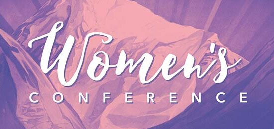womensconferencecropped750