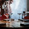 wine-glasses-4254262