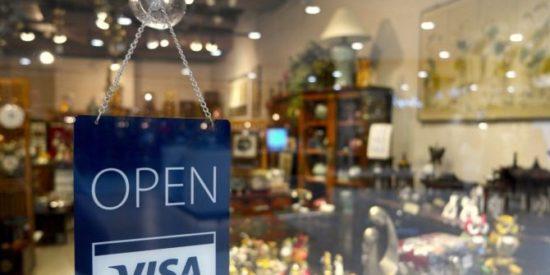 open-business