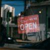 open_business-331990