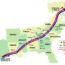 pipeline-map-web