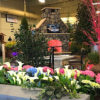 Greater Charlotte Home & Landscape Show photo