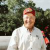 Johnny Morris: Founder of White River Marine Group. Photo: WRMG