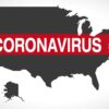 coronavirus_8e83d476-b9de-4d65-b28e-ef60fbb1fed9-prv