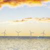 wind-farm-3854092_1920