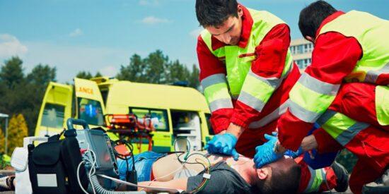 Photo: Safeguard Medical