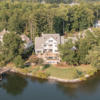 $5.8 million in Cornelius Photos: Canopy Realtor Association